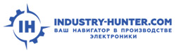 https://industry-hunter.com/